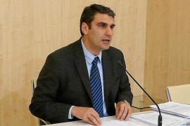 Cort pide a Madrid 109 millones de euros para pagar a sus proveedores