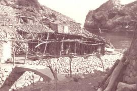 Ca's Patró March en 1915