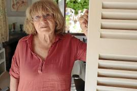 Antònia Vicens: «Los toros no son cultura, es exaltación de la sangre y el sufrimiento»