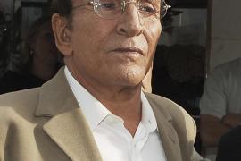 Fallece en Madrid el actor y empresario  teatral Pepe Rubio