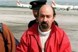 Rafael Caride, autor del atentado de Hipercor, queda en libertad tras 26 años en la cárcel