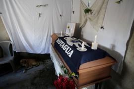 Conmoción en Honduras tras la batalla campal y el ataque mortal al autobús del Motagua