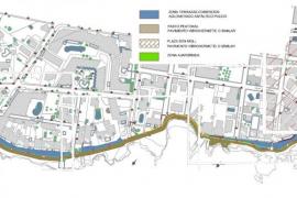 El GOB critica la apuesta por el cemento en la reforma del paseo marítimo de Cala Rajada