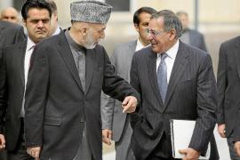 Los talibanes afganos rompen las conversaciones de paz con EEUU