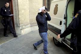 Encarcelado por estafar a más de 150 personas en Palma por un fraude sobre la compañía eléctrica