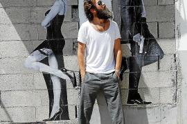 Revitalizar un barrio de Palma mediante iconos del cine