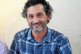Pere Malondra será el nuevo gerente de la Orquestra Simfònica de Balears