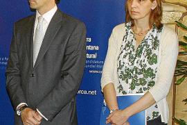 El Govern busca director de la Abogacía y ofrece un sueldo de 90.000 euros