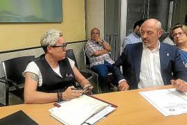 Vox acusa a Sonia Vivas de querer imponer su «ideología sexual»