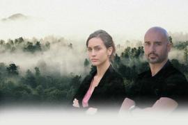 La exitosa serie 'La caza' rodará su segunda temporada en Mallorca