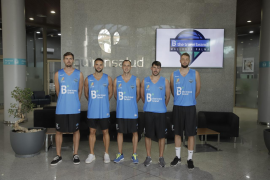 El B The Travel Brand inicia la pretemporada