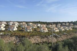 El 'stock' de vivienda en Balears es el más bajo de España