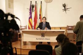 Aprobado el Proyecto de Ley para que el catalán deje de ser un requisito