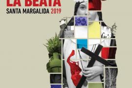 Regresa la Beata de Santa Margalida 2019