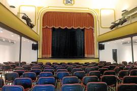 El Consistorio de Esporles ofrece espacios municipales para realizar funerales civiles