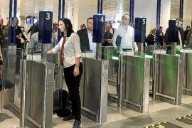 Preocupación empresarial en Baleares por el impacto de las huelgas en el sector aéreo
