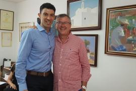 Fomento del Turismo de Ibiza pide colaboración para combatir el intrusismo