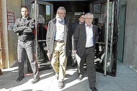 UGT y CCOO ponen en marcha el contador para la huelga general