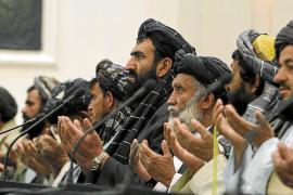 El estrés y el alcohol impulsaron al soldado de EEUU a matar a 16 afganos