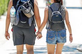 Las redes fomentan una imagen que distorsiona las relaciones de pareja