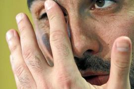El Sevilla sueña con maniatar de nuevo al Barcelona