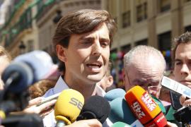 El PP dice que Sánchez debe negociar «de verdad» o asumir que está en campaña