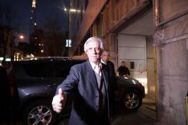 El presidente de Uruguay tiene un tumor maligno