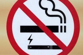 Registrada la primera muerte asociada al uso del cigarrillo electrónico