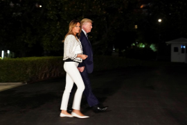 Tensión ante la cumbre del G7 este fin de semana en Biarritz
