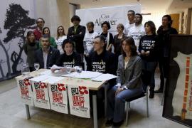 Más de 50 centros escolares se unen a la asamblea en defensa del catalán
