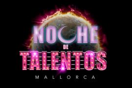 Llega la 'Noche de Talentos' a Trui Teatre