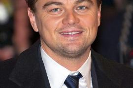 Leonardo DiCaprio dona 4,5 millones de euros para la preservación de la selva amazónica