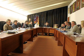 El Ajuntament de Sa Pobla declara el pueblo libre de transgénicos a instancias del PSM