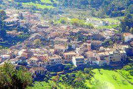 Los ayuntamientos de Mallorca disponen de 22 millones para proyectos de la bolsa de plazas turísticas
