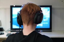 Fortnite: La mayoría de los niños juegan por debajo de la edad recomendada