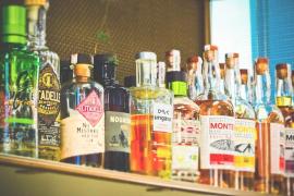 Un 7,5 % de Baleares son adictos al alcohol, más que la población entera de Calvià
