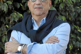 Chus Burés: «La joya habla lo que su dueño calla»