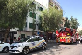 Vila abre el plazo para la inscripción en las pruebas de selección de 13 policías locales