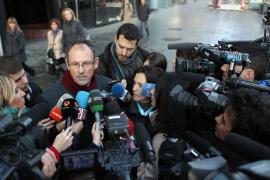 El abogado de Urdangarin dice que no volverá a hablar con la   prensa