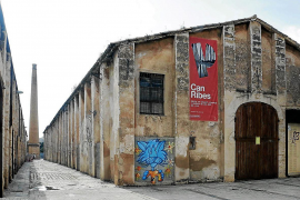 Mil firmas exigen que se reactive el centro de circo de Can Ribes