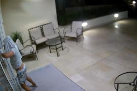 Detenido en Palma por robar en dos campos de golf en los que estuvo trabajando
