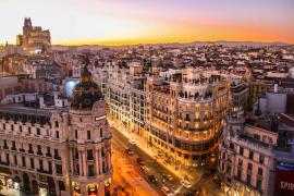 La estafa inmobiliaria que suplanta a Idealista y Airbnb: Un 'pisazo' de 160 metros por 750 euros