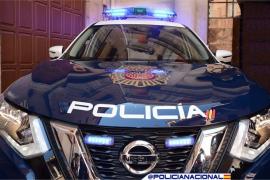 Dos detenidos por violar a una mujer, a quien engañaron y retuvieron