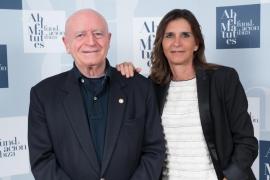 La Fundación Abel Matutes colabora con 44 entidades de las Pitiusas