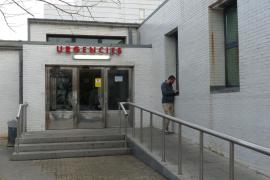 El Govern dedica 4 millones de euros al mantenimiento de las instalaciones del Hospital de Manacor