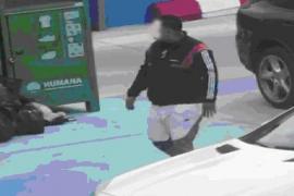 Detenidos en Palma otros tres miembros de la 'banda del Rolex'