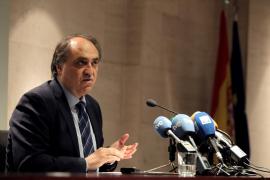 Los veterinarios piden unificar los controles de seguridad alimentaria en toda España tras el brote de listeriosis