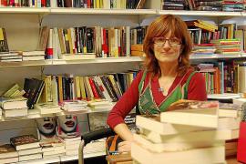 'Contes del Bres a la Lluna' dará voz a la literatura infantil y juvenil