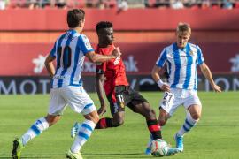 Valencia-Real Mallorca: horario y dónde ver el partido