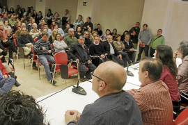 Los sindicatos creen que la huelga del 29-M será 'histórica' en Balears